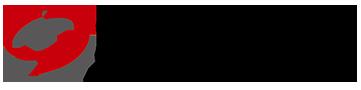 Express LUCK Logo